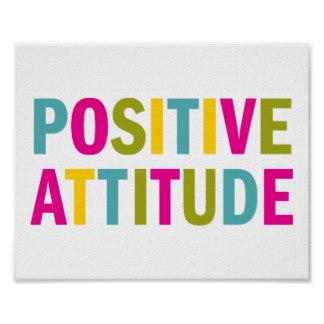 positive_attitude_in_bright_colors_poster-re8ea3dd400b64ceb8c0c376f6ca283a0_zuv_8byvr_324